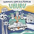 Alliance Summers Sons & C.Tappin - Uhuru thumbnail