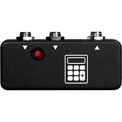 JHS Pedals Summing Amp