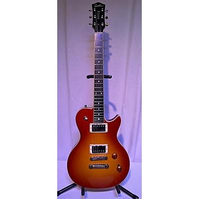 Godin Summit Classic CT Solid Body Electric Guitar