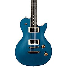 Godin Summit Classic LTD Electric Guitar