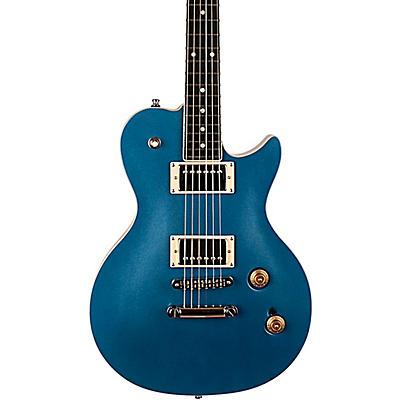 Godin Summit Classic LTD Electric Guitar
