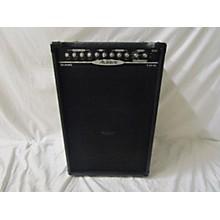 Alesis Sumo 100 Keyboard Amp