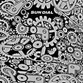 Alliance Sun Dial - Made In The Machine thumbnail