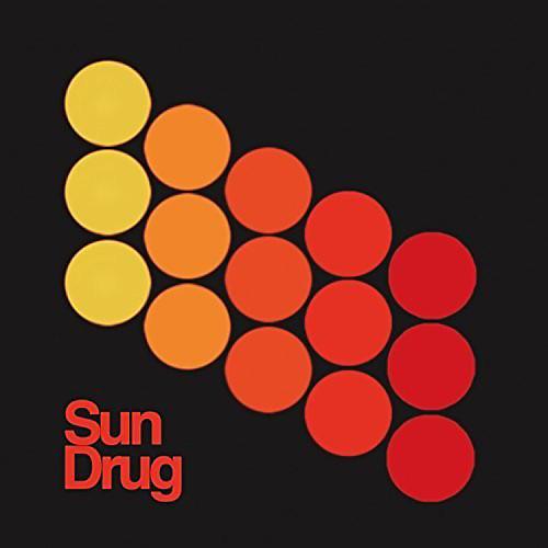 Alliance Sun Drug - Sun Drug