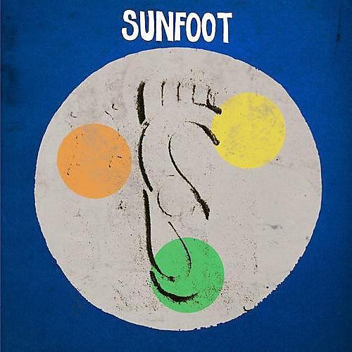 Alliance Sun Foot - Round Dice Fried Combo