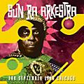 Alliance Sun Ra - 3rd September 1988 Chicago thumbnail