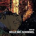 Alliance Sun Ra - Hello Mr.schimmel thumbnail