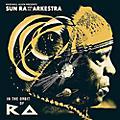 Alliance Sun Ra - In the Orbit of Ra thumbnail