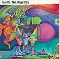 Alliance Sun Ra - Magic City + 2 Bonus Tracks thumbnail
