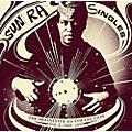 Alliance Sun Ra - Singles 2 (45 Box Set) thumbnail