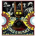 Alliance Sun Ra - Space Is The Place thumbnail