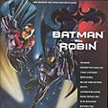 Alliance Sun Ra Arkestra & Blues Project - Batman & Robin thumbnail