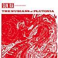 Alliance Sun Ra & His Myth Science Arkestra - Nubians Of Plutonia thumbnail
