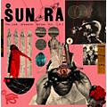 Alliance Sun Ra & His Myth Science Solar Arkestra - Lost Arkestra Series 1 & 2 thumbnail