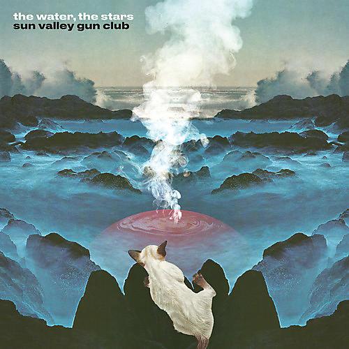 Alliance Sun Valley Gun Club - The Water, The Stars