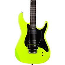 Open Box Schecter Guitar Research Sun Valley SS FR-S Electric Guitar