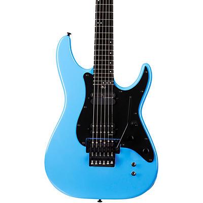 Schecter Guitar Research Sun Valley SS FR-S Electric Guitar