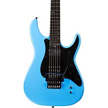 Schecter Guitar Research Sun Valley SS FR-S Electric Guitar