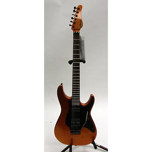 Sun Valley Super Shredder Solid Body Electric Guitar
