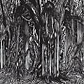 Alliance Sunn O))) - Black One thumbnail
