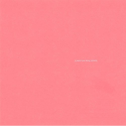 Alliance Sunny Day Real Estate - LP2