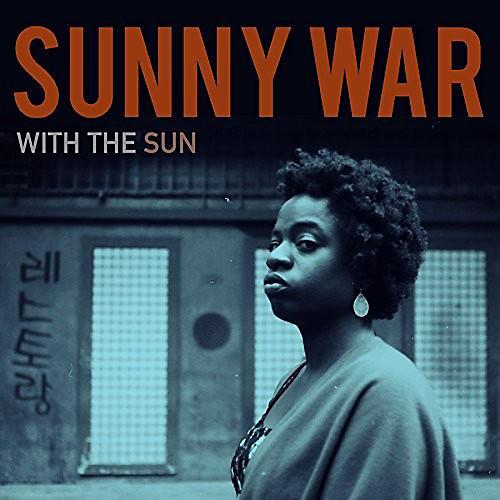 Alliance Sunny War - With the Sun