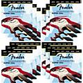 Fender Super 250R 10-46 12-Pack thumbnail