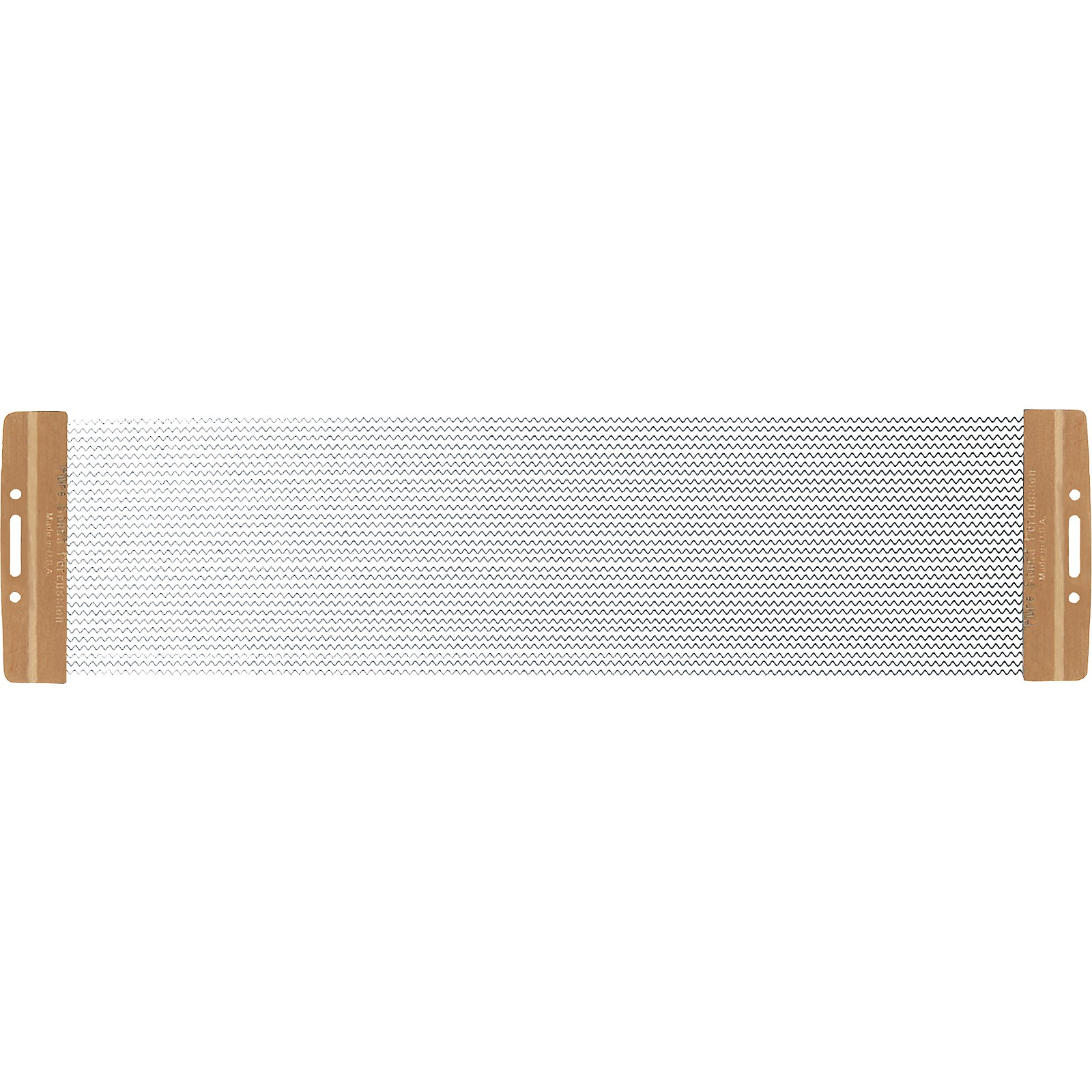 Puresound Super 30 Series Snare Wire