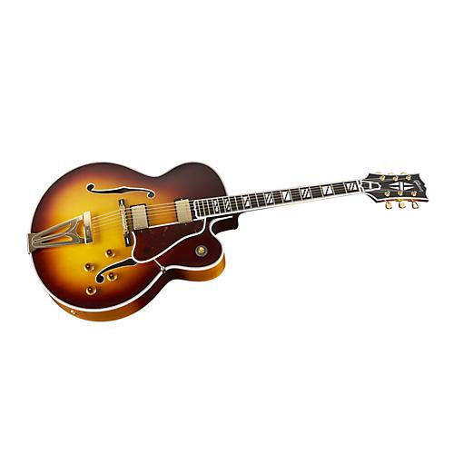 Gibson Custom Super 400 Hollowbody Electric Guitar
