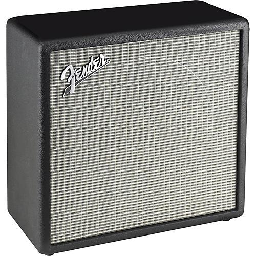 fender super champ 112 1x12 guitar speaker cabinet black rh musiciansfriend com 2x12 guitar speaker cabinet design 1x10 guitar speaker cabinet