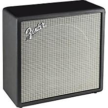 Open BoxFender Super-Champ 112 1x12 Guitar Speaker Cabinet