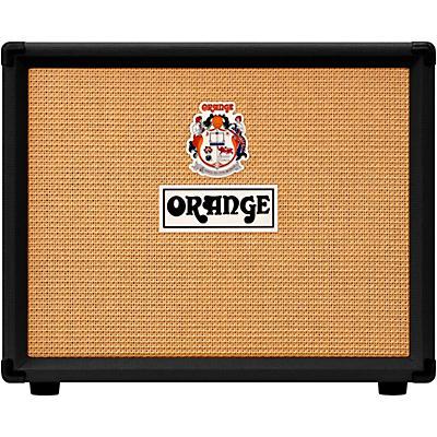 Orange Amplifiers Super Crush 1x12 100W Guitar Combo Amp