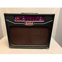 Budda Super Drive 30 Tube Guitar Combo Amp