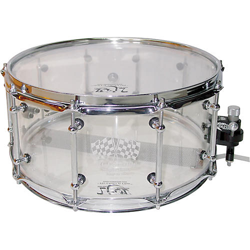 RCI Starlite Super Duty Performance Series Snare Drum