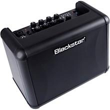 Blackstar Super Fly 12W 2x3 Guitar Combo Amp
