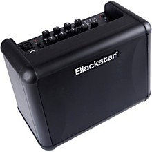 Open Box Blackstar Super Fly 12W 2x3 Guitar Combo Amp