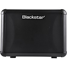 "Open Box Blackstar Super Fly Act 12W 2x3"" Powered Extension Speaker Cabinet"
