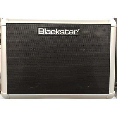 Blackstar Super Fly Guitar Combo Amp