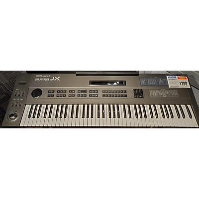 Roland Super JX10 Synthesizer