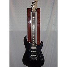 Fret-King Super Matic Solid Body Electric Guitar