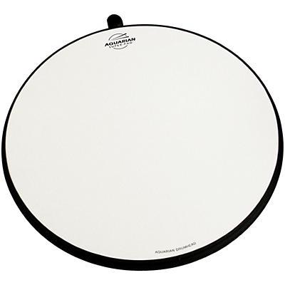 Aquarian Super-Pad Low Volume Drumsurface