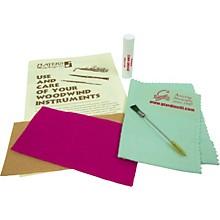 Giardinelli Super Saver Flute Care Pack