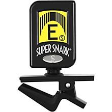 Open BoxSnark Super Snark Model G Clip-On Tuner