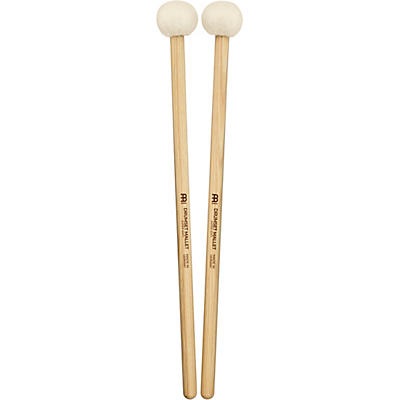 Meinl Stick & Brush Super Soft Mallets