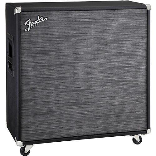 Fender Super-Sonic 412 Speaker Cabinet