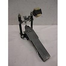 Slingerland Super Speed Single Bass Drum Pedal
