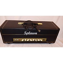 Splawn Super Sport 22w Tube Guitar Amp Head