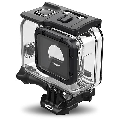GoPro Super Suit Uber Protection and Dive Housing for HERO Action Cameras
