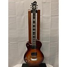 Hagstrom Super Swede Left Handed Electric Guitar