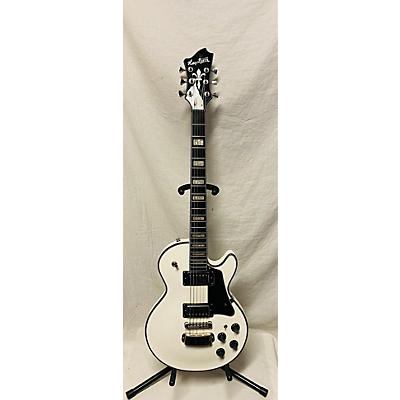 Hagstrom Super Swede Solid Body Electric Guitar